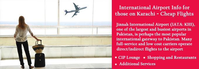International-Airport-Info