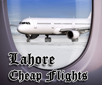 lahore-cheap-flights