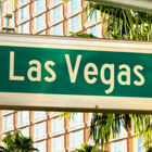 Budget Accommodations In The Sin City Usa
