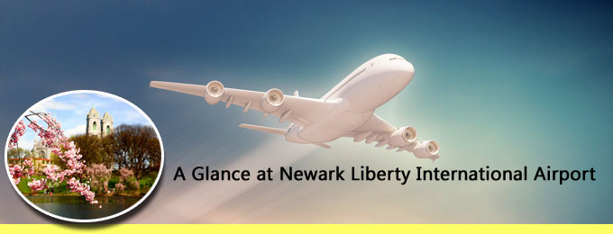 cheap flights to Newark