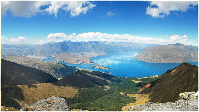 Popular-Ecotourism-Attractions-in-New-Zealand