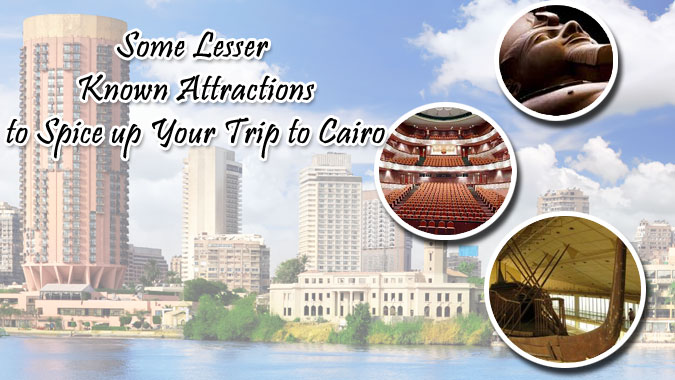 Some-Lesser-Known-Attractions-to-Spice-up-Your-Trip-to-Cairo