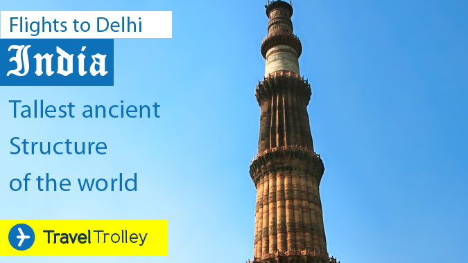 Top-Things-to-Do-During-Winter-Holidays-in-Delhi