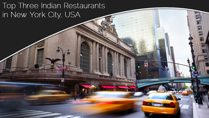Top-Three-Indian-Restaurants-in-New-York-City,-USA