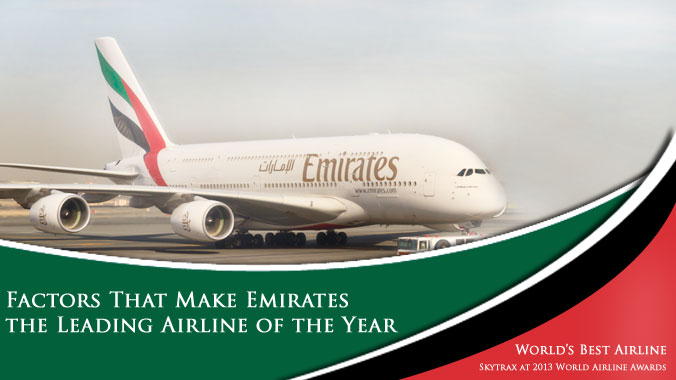 Factors-That-Make-Emirates-the-Leading-Airline-of-the-Year