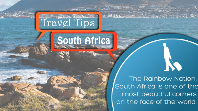 Heedful-Travel-Tips-for-Those-Planning-Holidays-to-South-Africa