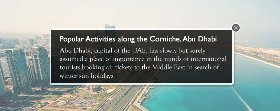 tickets-to-Abu-dhabi