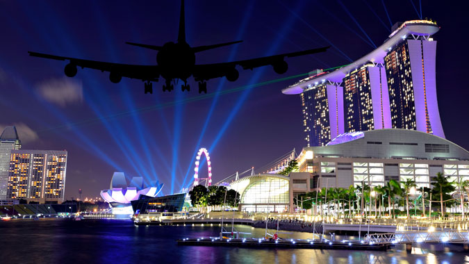 A-Guide-to-Changi-Airport