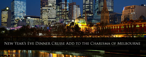 New-Year's-Eve-Dinner-Cruise-Add-to-the-Charisma-of-Melbourne