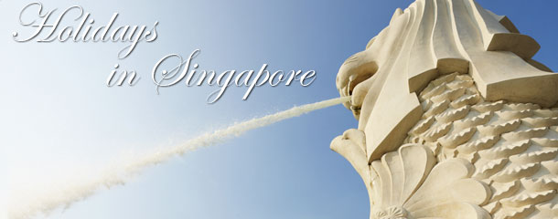 Singapore-with-Kids-this-December