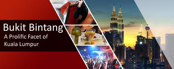 Bukit-Bintang---A-Prolific-Facet-of-Kuala-Lumpur