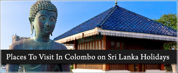 Colombo-on-Sri-Lanka-Holidays