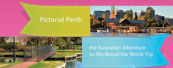 the-Australian-Adventure-on-My-Round-the-World-Trip