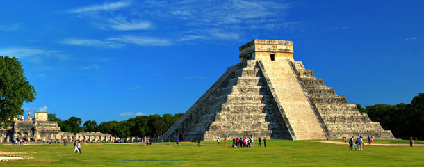 Cultural-&-Historical-Holidays-in-Mexico