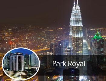 Park-Royal