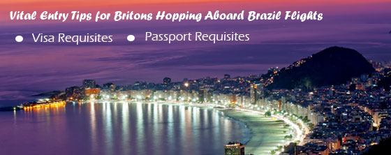 Vital-Entry-Tips-for-Britons-Hopping-Aboard-Brazil-Flights