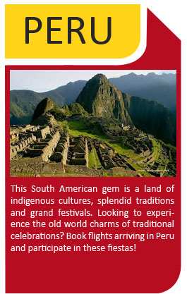 Culturally-Driven-Souls-Book-Flights-to-be-a-part-of-Peru-Festivities!