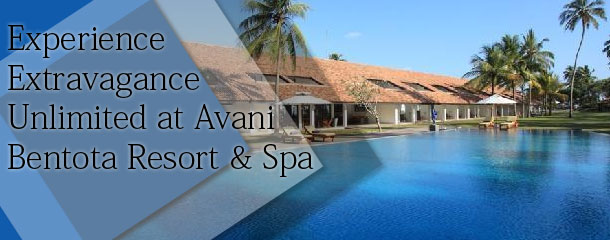 Experience-Extravagance-Unlimited-at-Avani-Bentota-Resort-&-Spa