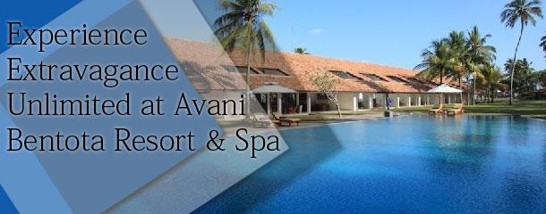 Experience-Extravagance-Unlimited-at-Avani-Bentota-Resort-&-Spa