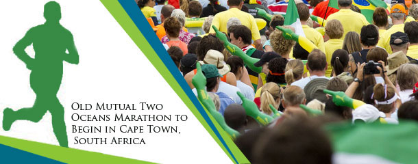 Old-Mutual-Two-Oceans-Marathon-to-Begin-in-Cape-Town,-South-Africa