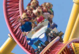Roller-Coaster2