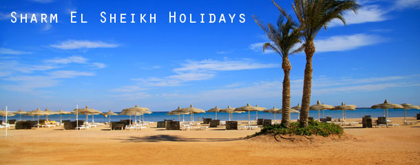 Sharm-El-Sheikh-Holidays