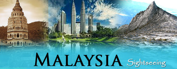 Top-4-Leading-Holiday-Destinations-in-Malaysia-for-Sightseeing