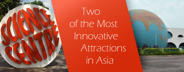 Two-of-the-Most-Innovative-Attractions-in-Asia