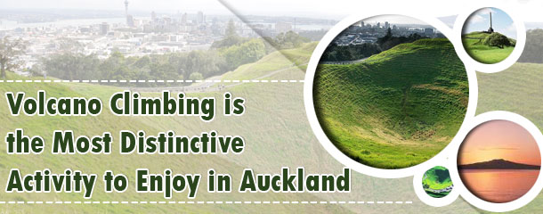 Volcano-Climbing-Enjoy-in-Auckland