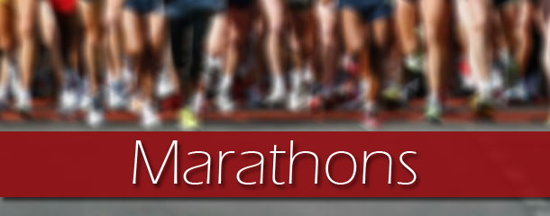 World's-Most-Popular-Marathons