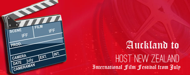 Auckland-to-Host-New-Zealand-International-Film-Festival