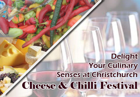 Delight-Your-Culinary-Senses-at-Christchurch-Cheese-&-Chilli-Festival