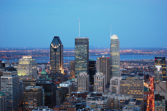montreal-a
