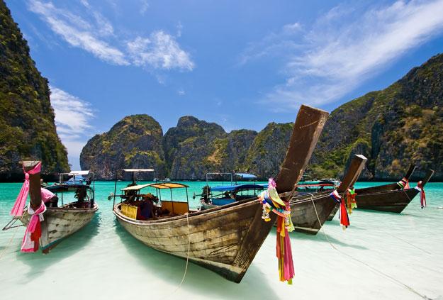 phuket-a