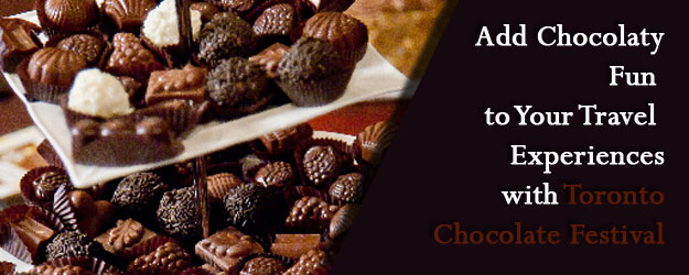 Add-Chocolaty-Fun-to-Your-Travel-Experiences-with-Toronto-Chocolate-Festival