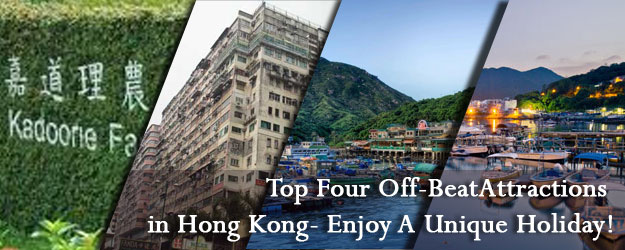 Attractions-in-Hong-Kong