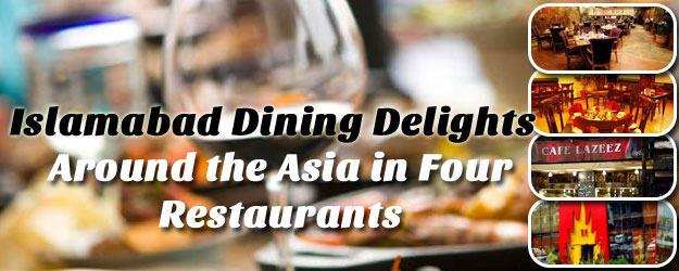 Islamabad-Dining-Delights