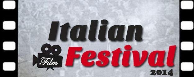 Italian-Film-Festival-2014