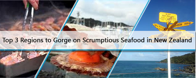 Top-3-Regions-to-Gorge-on-Scrumptious-Seafood-in-New-Zealand