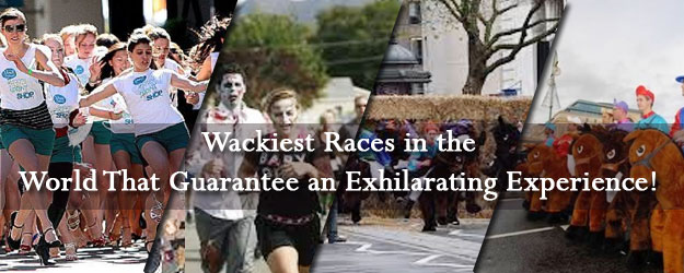 Wackiest-Races-in-the-World-That-Guarantee-an-Exhilarating-Experienc