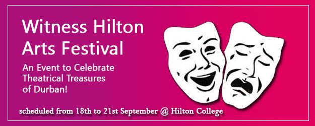 Witness-Hilton-Arts-Festival