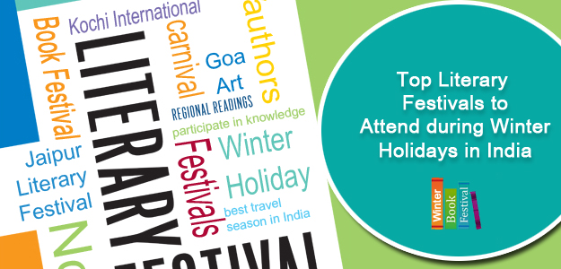 Top-Literary-Festivals-to-Attend-during-Winter-Holidays-in-India