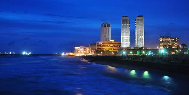 srilanka-hotels