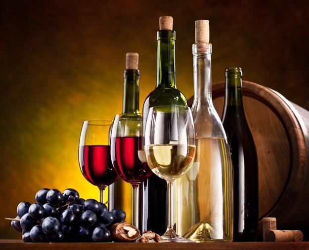 Stellenbosch-Wine-Festival