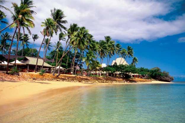bahamas-beachh