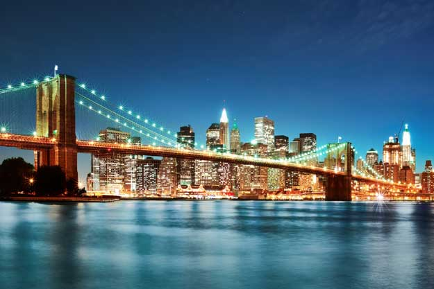 Holidays in new york three interesting events in may 2015 for Events going on in new york city