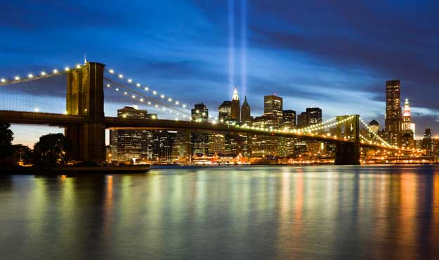 new-yorkk