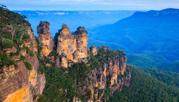 Top Things To Do In Kakadu National Park Australia - 11 things to see and do in kakadu national park