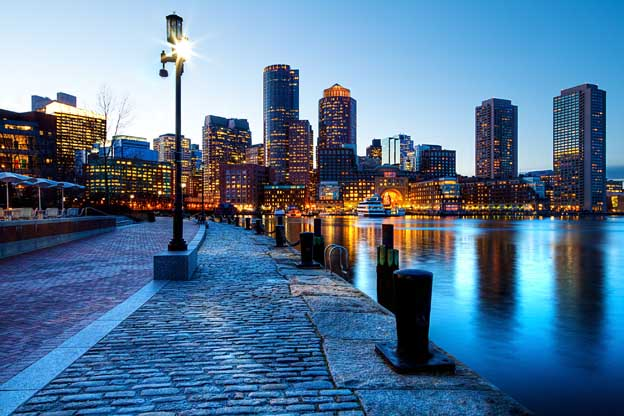 boston-newyear
