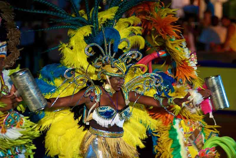 caribian-festival